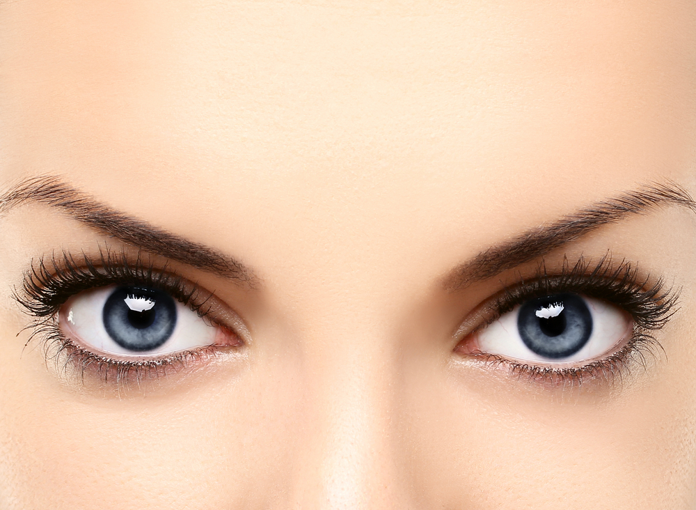 Ophthalmic Surgeon Highlights More Choices Regarding Cataract Surgery