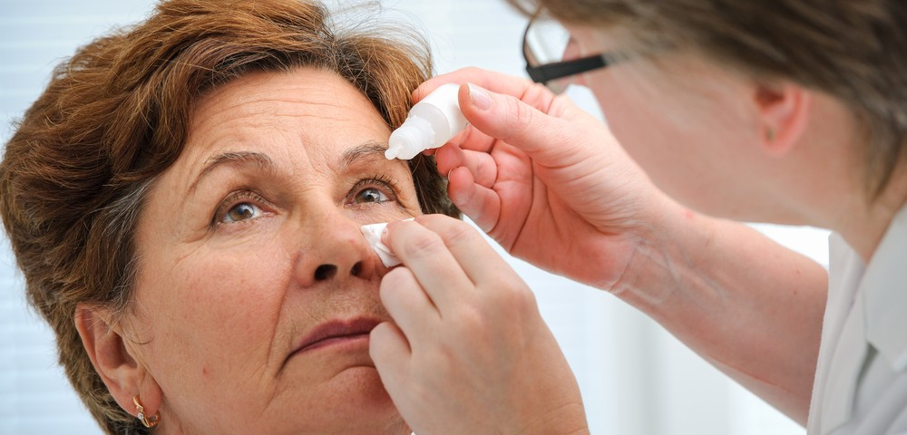 Eye Drops that Reverse Cataracts Might One Day Be Possible