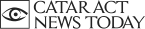 Cataract News Today