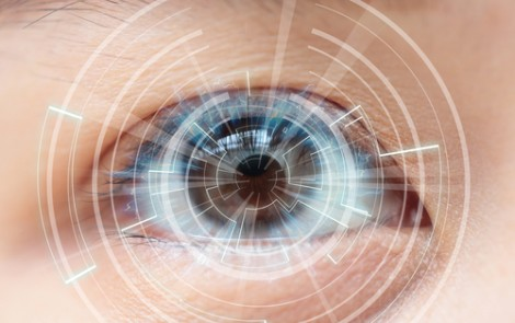 New Intraocular Lens for Use in Cataract Surgery Claims to Restore 'Perfect Vision'
