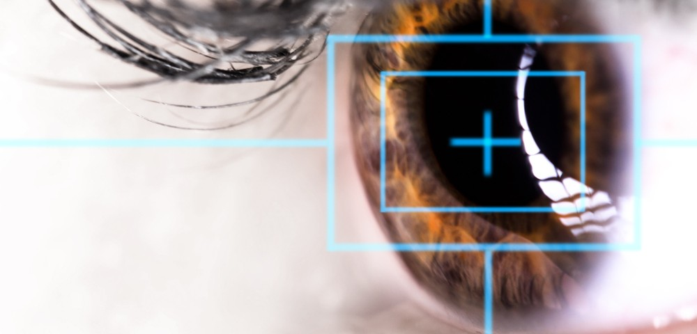 Recent Studies With Omeros' OMIDRIA To Be Presented at Upcoming Ophthalmology Conferences